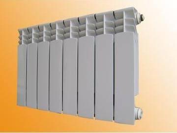 Что лучше биметаллические или алюминиевые радиаторы