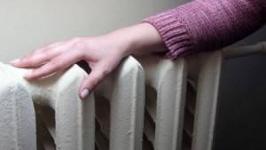 Как соединить два радиатора отопления между собой