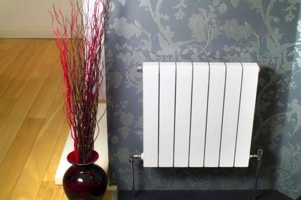 Какой радиатор отопления лучше выбрать для квартиры