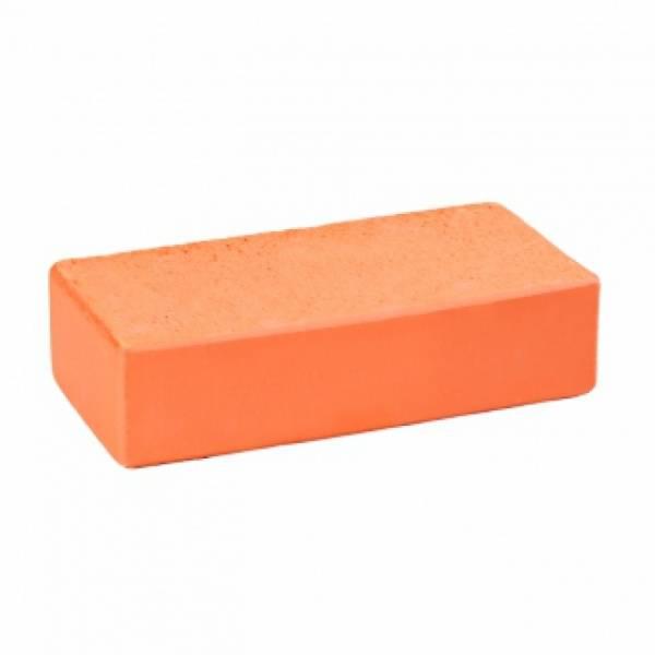 Кирпич керамический печной