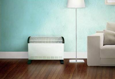 Конвектор или радиатор что лучше