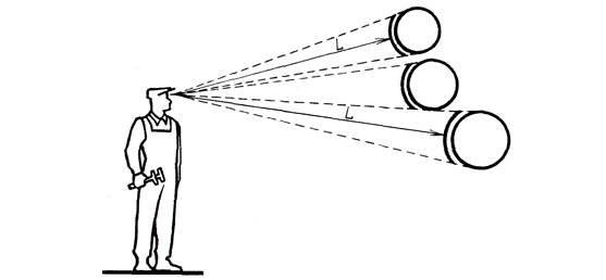 Гост маркировка трубопроводов