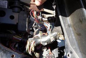 Замена электропроводки в доме