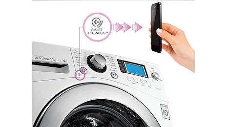 Не работает слив в стиральной машине samsung