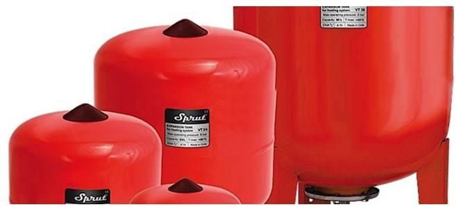 Расчет отопительных приборов системы отопления