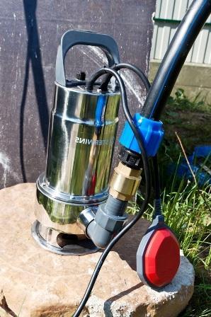 Какие трубы используют для водоснабжения частного дома