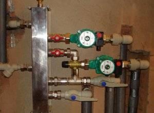 Как установить накопительный водонагреватель в квартире