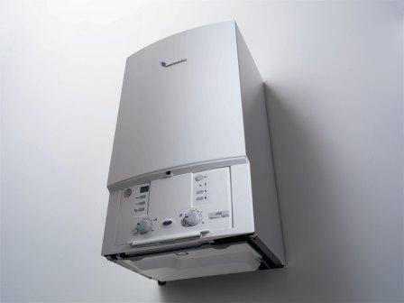 Однотрубная система отопления двухэтажного дома схема