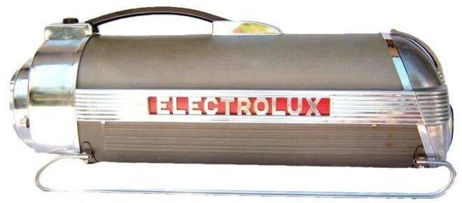 Проточный водонагреватель для отопления