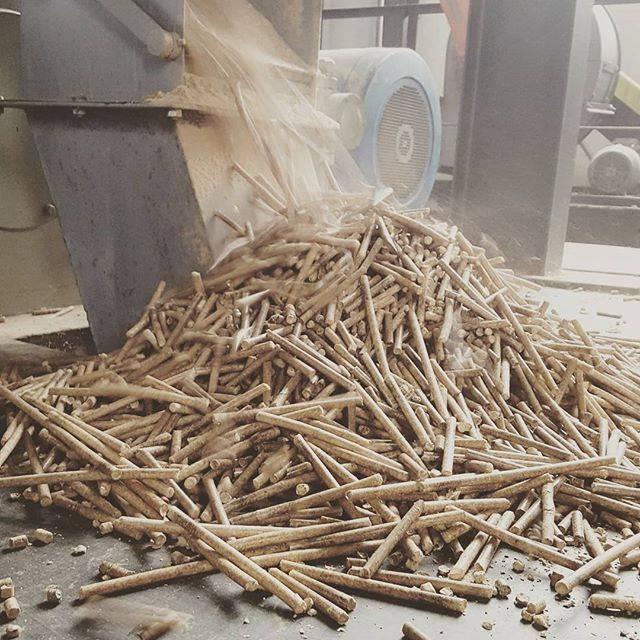 Расход дров на отопление дома 100м2