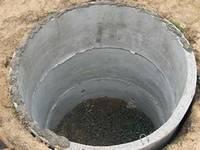Что такое выгребная яма в частном доме