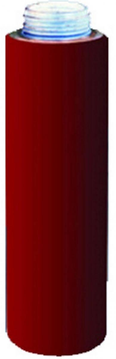 Фильтр для водопроводной воды