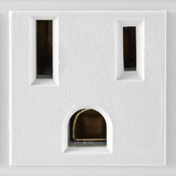 Какой провод выбрать для проводки в квартире