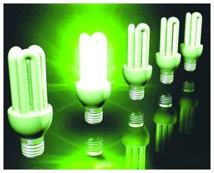 Как поменять светодиодную лампочку
