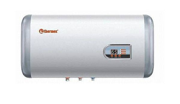 Как выбрать накопительный водонагреватель электрический для дачи