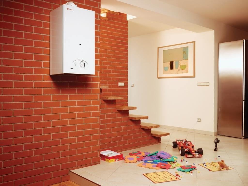 Чем топить дом если нет газа