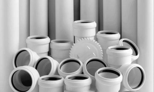 Замена канализационного стояка в многоквартирном доме