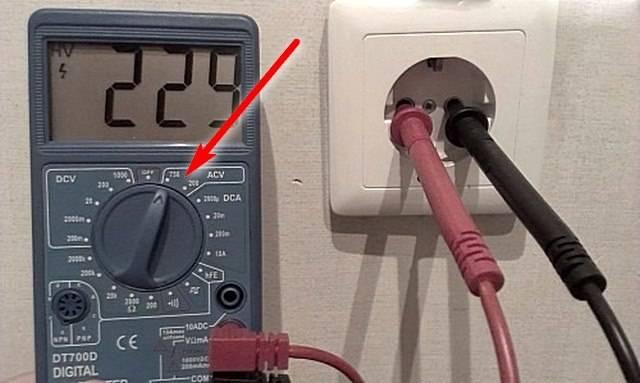 Назначение нулевого провода