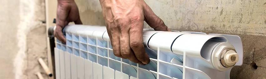 Однотрубная система отопления в частном доме