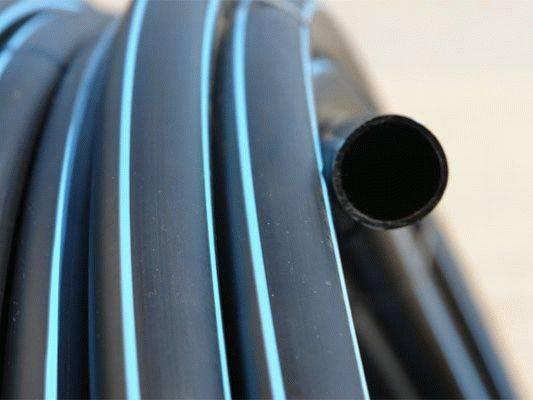 Пропускная способность водопроводных труб таблица