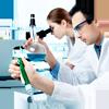 Анализ воды на микробиологию