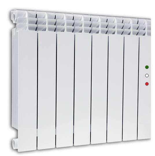 Лучшие радиаторы отопления
