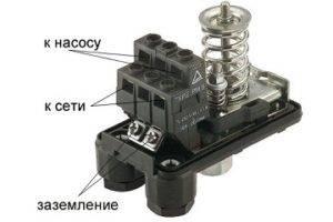 Как правильно подключить гидроаккумулятор