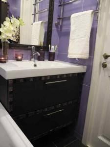 Запах из раковины в ванной как избавиться