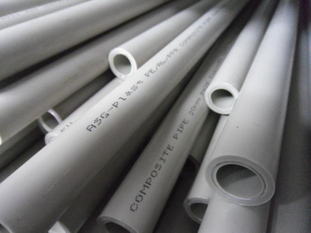 Какие полипропиленовые трубы лучше для водопровода