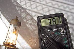 Солнечная батарея для дома своими руками