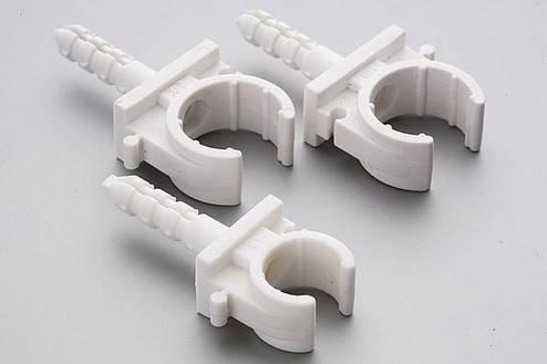 Как соединять металлопластиковые водопроводные трубы