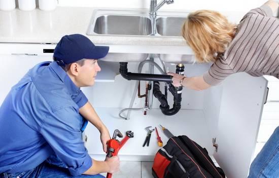 Каким средством прочистить канализационные трубы