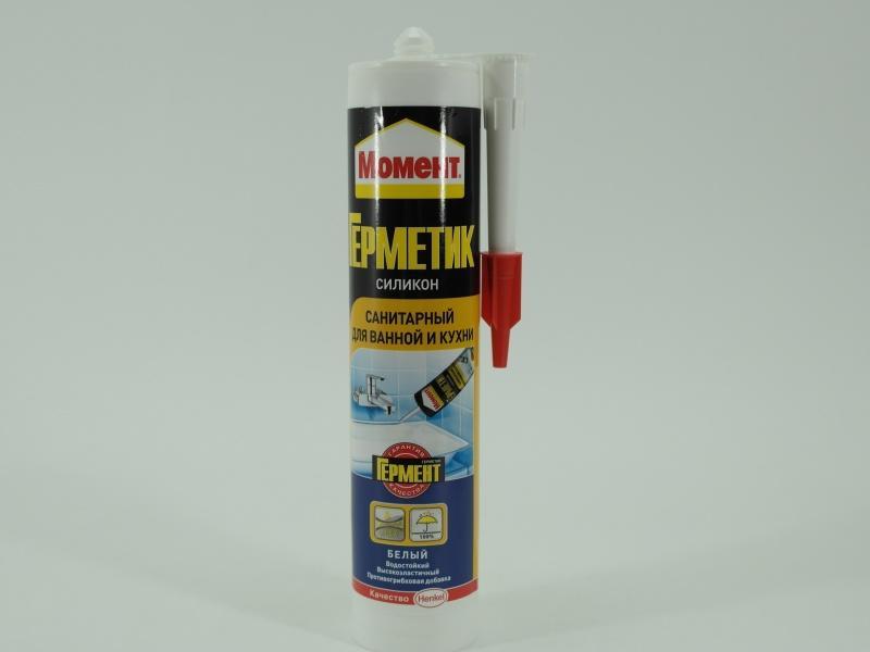 Как быстро высушить силиконовый герметик