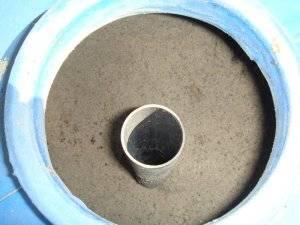 Песчаные фильтры для бассейнов