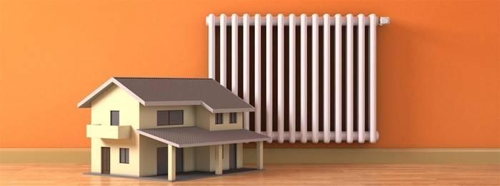 Какие радиаторы лучше для квартиры