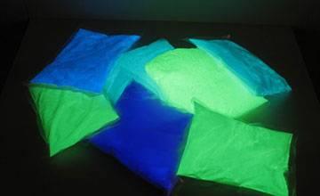Как утилизировать люминесцентные лампы