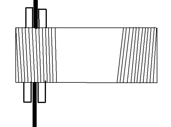 Как устроить туалет на даче без канализации
