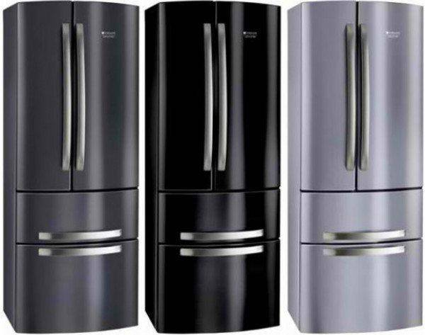 холодильник hotpoint ariston hf 4200 отзывы