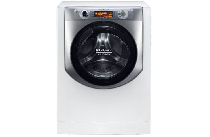 HOTPOINT ARISTON AQ105D 49D EUB