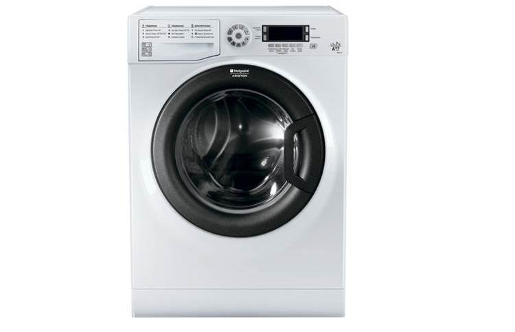 HOTPOINT ARISTON VMSD 722 ST B