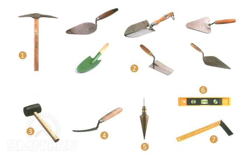 Угловые мангалы из кирпича проекты