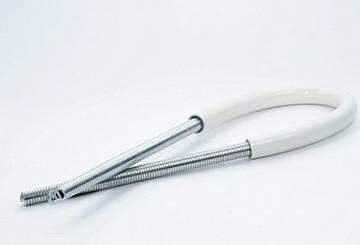 Металлопластиковые трубы для теплого пола