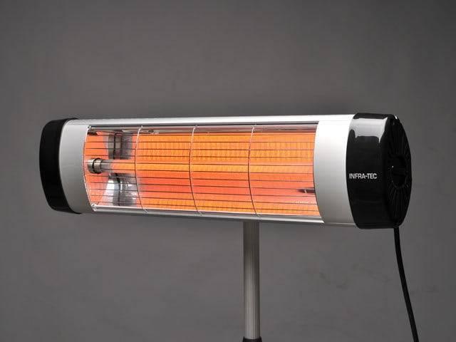 Газовый фонарь обогреватель