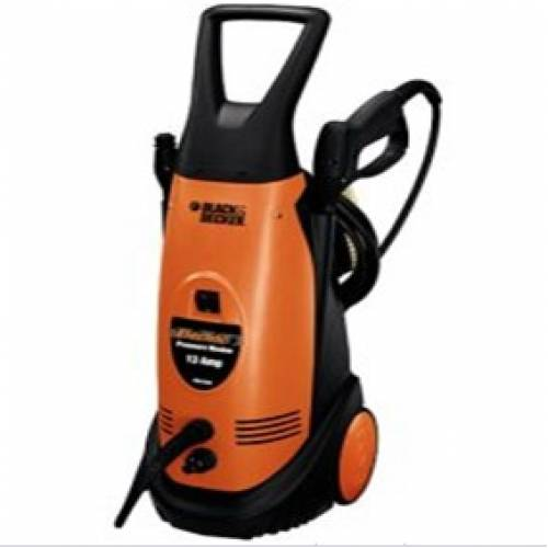 Power-Washer-500x500