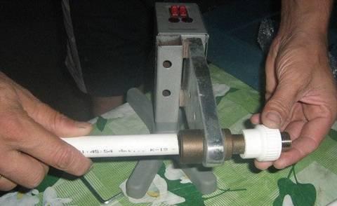 Труба pn20 технические характеристики