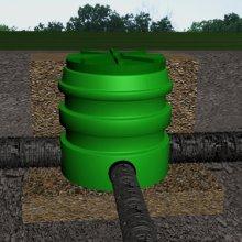 Какие бывают водопроводные трубы
