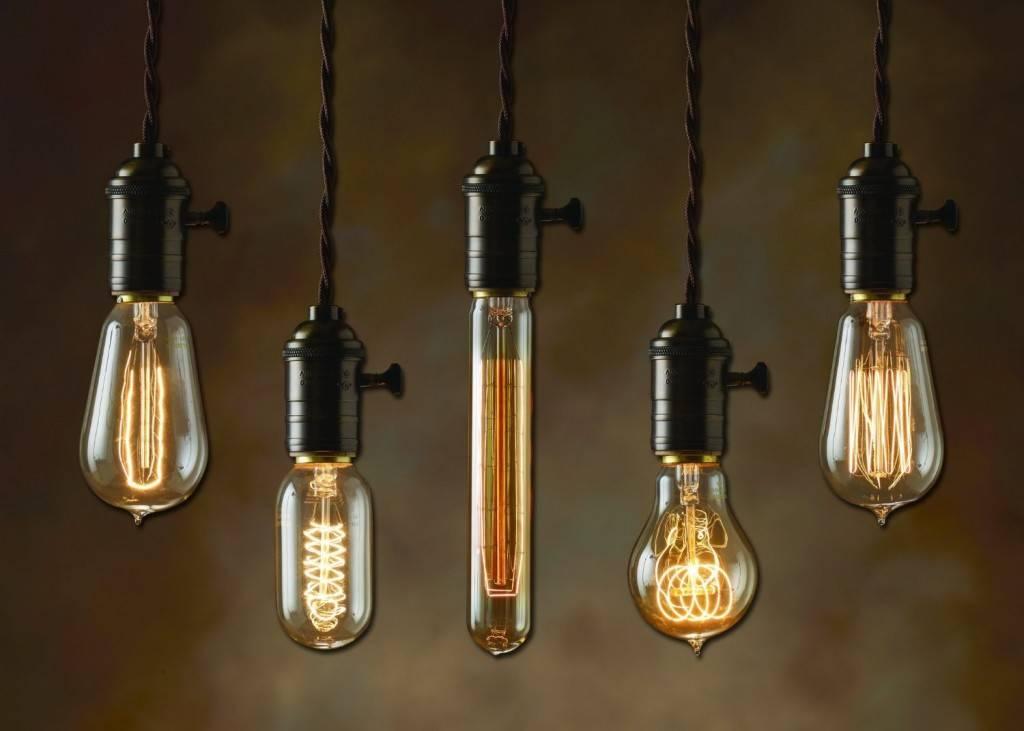 18 ватт светодиодная лампа соответствует