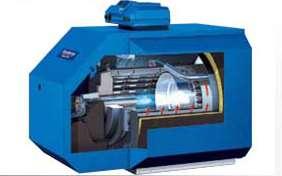 Самый экономичный электрокотел для отопления частного дома