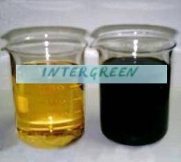 Отработка масло