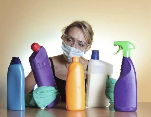 Как прочистить засор в трубе